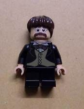 Lego Harry Potter - Professor Flitwick