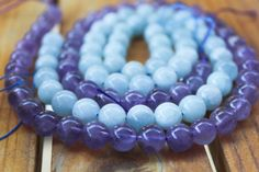 Moon Store, Crystal Bracelets, Bracelet Designs, Pagan, Amethyst, Photo And Video, Crystals, Handmade, Jewelry