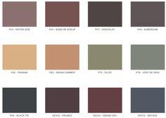 quelle couleur peinture pour une cuisine tendance. Black Bedroom Furniture Sets. Home Design Ideas