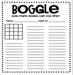 Check out this secret code puzzle for back to school