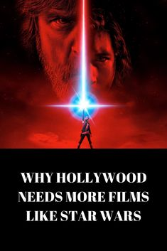 Why Hollywood needs more films like Star Wars - Science vs Hollywood Book Reviews For Kids, Science Articles, See Movie, Wh Questions, This Or That Questions, Motivational Pictures, Great Stories, Life Skills, Make You Smile