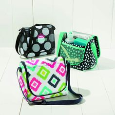 Thirty-One Going Places Thermal #Thermal www.mythirtyone.com/apeterson86p