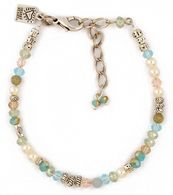 Desert Heart Carolina Coast Bracelet
