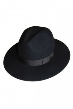 Men's hat #mybaze #hat #men #accessories