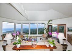 2390 Okoa Street, Honolulu , 96821 MLS# 201702177 Hawaii for sale - American Dream Realty