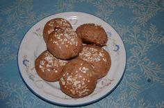 Supersnelle bolletjes voor een zondagochtendontbijt. De hoeveelheid is voldoende voor 6 kleine bolletjes. Omdat je bakpoeder gebruikt hoeft ...