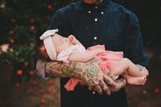 family-tattooed-parents-children-03