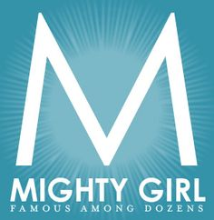 mighty girl's life list