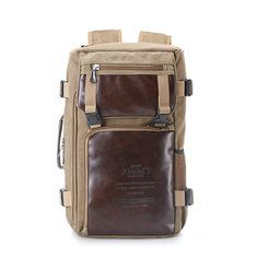 Buying Guide for Wholesale Men's Bags,Popular Men's Bags,Designer Men's Bags, Season Men's Bags
