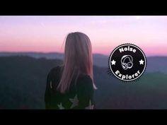 Deep House Vocal mix April 2015