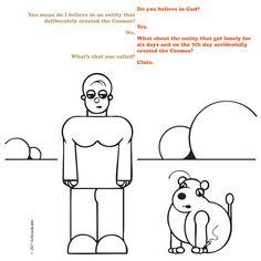 thumbsandfingers humor cartoon