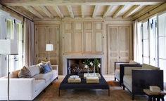 Beautiful Betsy Brown Interior Design Idea (31)