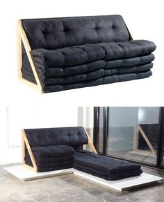 I want this so baaad!!! from DesignMilk
