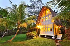 Unique Villa near Ubud available for daily rental.. Contact us: info@individualbali.com  www.individualbali.com #balivilla #balihotel