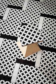 Tagina Ceramiche Deco d'Antan Deco Dantan-TAGINA-1 , Spazi pubblici, Bagno, stile Moderno, stile Patchwork, Gres porcellanato, rivestimento e pavimento, Lucida, Non rettificato