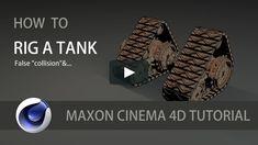 Cinema 4d Tutorial, Animation Tutorial, 3d Tutorial, Maxon Cinema 4d, Blender 3d, Game Design, 3d Design, Zbrush, Videography