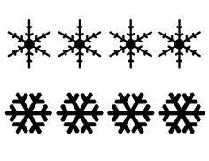 Snowflake template for royal icing or melted chocolate Royal Icing Templates, Royal Icing Transfers, Cake Templates, Piping Templates, Design Templates, Cake Decorating Techniques, Cake Decorating Tips, Cookie Decorating, Royal Icing Piping