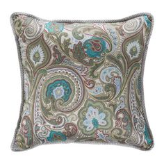 Search through our luxury designer cushions to compliment any room in your home. Scatter Cushions, Throw Pillows, Luxury Sofa, Missoni, Design, Toss Pillows, Small Cushions, Cushions