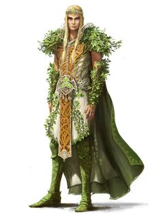 The Elven Ambassa | Might & Magic® Heroes 7 | Офиц. сайт Ubisoft