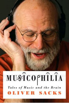 Musicophilia; Tales of Music and the Brain  Music can move us to the heights or depths of emotion. It can persuade us to buy something, or remind us of our first date. It can lift us out of depression when nothing else can. It can get us dancing to its beat.  But the power of music goes much, much further. Indeed, music occupies more areas of our brain than language does—humans are a musical species.Oliver Sacks's compassionate, compelling tales of people struggling to adapt to different…