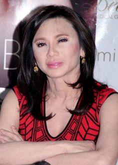 Belo wala ng cancer *Belo No Cancer* Cancer, Tops, Women, Fashion, Moda, Fashion Styles, Fashion Illustrations, Woman