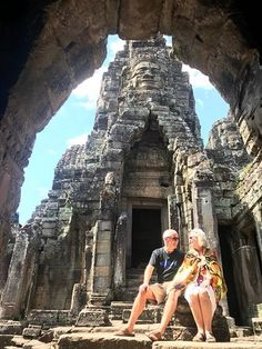 10 Best Thing to do in Siem Reap images | Siem Reap, Stuff to do