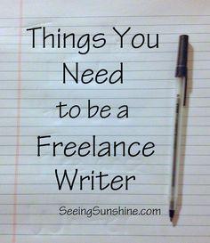 freelance christian writing jobs