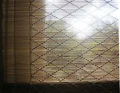 ceiling blinds - Google Search