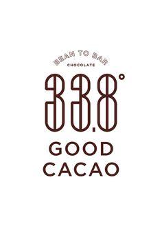 GOODCACAO-01