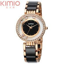 Brand Watches Directory of Women's Watches, Watches and more on Aliexpress.com-Page 6