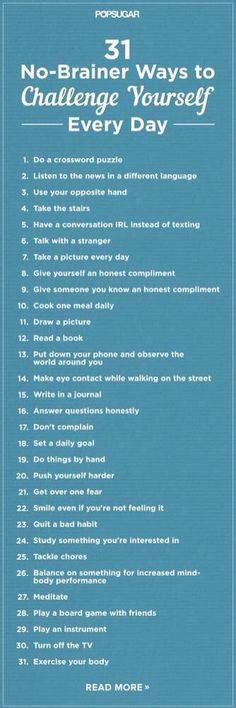 Follow me to self growth strategies! | Ashley @ Kalon Found | kalonfound.com