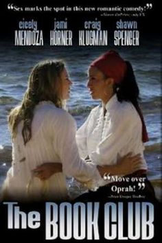 new movies in theaters Book Club Book Club Reads, Book Club Books, 2015 Movies, Popular Movies, New Movies In Theaters, Girly Movies, Lesbian Love, Romantic Movies, Movie List