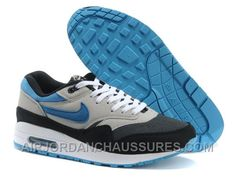 http://www.airjordanchaussures.com/switzerland-2014-new-nike-air-max-87-1-mens-shoes-new-2014-black-grey-blue-lastest-arsx3.html SWITZERLAND 2014 NEW NIKE AIR MAX 87 1 MENS SHOES NEW 2014 BLACK GREY BLUE LASTEST ARSX3 Only 90,00€ , Free Shipping!