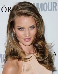 rosie-huntington-whiteley-2011-hairstyle