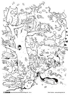 Alligator Coloring Pages Toddler Will Love Color 0087969 besides Lineart Frock Or Dress 1418107 together with Usmiechnieta Zaba besides Kolorowanki Drzewo also Monsters Giants Trolls Coloring Pages 2. on tree coloring pages