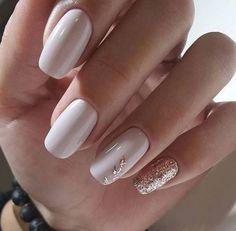 Da provare unghie