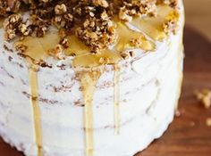 Love this idea from the kitchn: Two things my fiancé and I are excited about when it comes to our wedding are food and family. We're sentimental and love to eat, so we made it a point to incorporate our favorite family recipes into the celebration, which neatly covers both our loves. It's an easy way to personalize your big day and make your loved ones feel super, well, loved!  | #sbseasons #sb #santabarbara #SBSeasonsMagazine #SBentertaining To subscribe visit sbseasons.com/subscribe.
