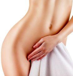 #Vaginoplastia / ¿Qué hay detrás del rejuvenecimiento vaginal? #noticia