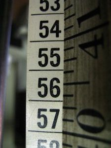 Tips for Successfully Working With Metrics and Reporting