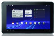 LG V900 Optimus PAD [importado de Francia] B004X9YF4G - http://www.comprartabletas.es/lg-v900-optimus-pad-importado-de-francia-b004x9yf4g.html