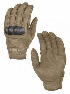 Rukavice Oakley SI Tactical Touch. Matte BlackVybavení Na ... 5786d8eab0