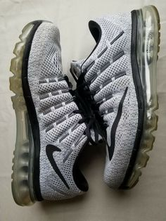 980 Best Athletic Shoes images in 2019 | Athletic shoes