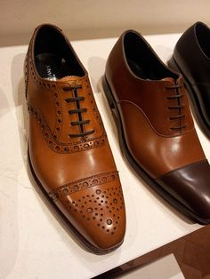 ♂ Man's fashion wear. accessories brown shoes