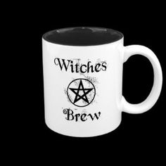 """""""Witches Brew"""" Got to get one of these! LOVE...."""
