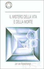 Il #mistero della vita e della morte editore Lectorium rosicrucianum  ad Euro 8.55 in #Lectorium rosicrucianum #Libri religione e spiritualita