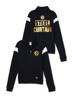 New pittsburgh steelers bling jersey  for sale