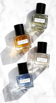 fragrance & aftershave brands for men and women-up to OFF Marc Jacobs Pear, Cucumber, Rain and Cotton perfume collection More great information on top perfumes and fragrances from the worlds top brands, all genuine, No Knock offs. Perfume Scents, Perfume And Cologne, Best Perfume, Perfume Oils, Parfum Musc, Marc Jacobs Perfume, Perfume Packaging, Bussiness Card, Chanel Perfume