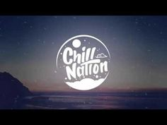 James Bay Let It Go . Chill Nation ! Remix - YouTube