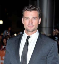 Why Being Single Is The Best Thing That's Ever Happened To Tom Welling - BuzzFeed Mobile