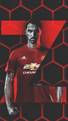 Football Edits (@F_Edits) | Twitter Football Awards, Football Match, Ibrahimovic Wallpapers, Messi, Manchester United Wallpaper, Manchester United Players, Jersey Atletico Madrid, Sports Graphic Design, Songs